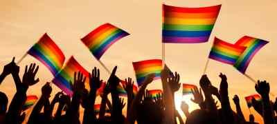 City Guide for the LGBTQ+ Traveler: New York City