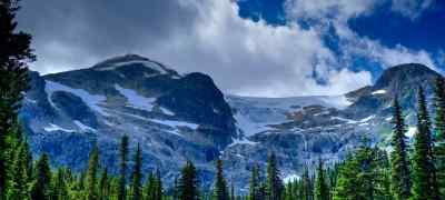6 Hidden Gems in Canada