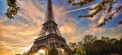 9 Exciting Things To Do In Paris This September