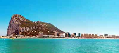 Gibraltar – Our Favorite Food Spots