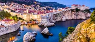 Dubrovnik Explorer