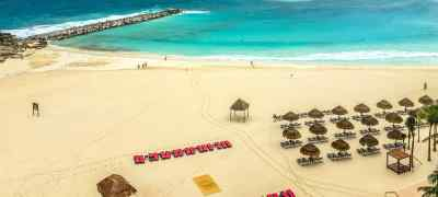 9 Incredible Activities to do in Cancun this February