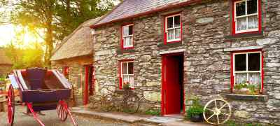 Booking Scotland B&Bs: A Quick Guide