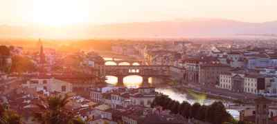 9 Amazing Ways to Explore Florence this March
