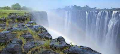 Splendid South Africa & Victoria Falls