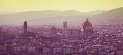 10 Fantastic Events in Florence this December