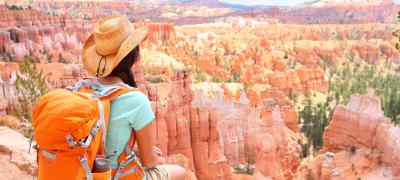 Top 8 Reasons to Visit National Parks