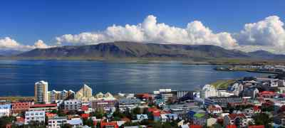 7 Icelandic Phrases to Know