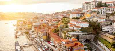 8 Free Things to Do in Porto