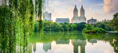 30 Free Activities in New York City
