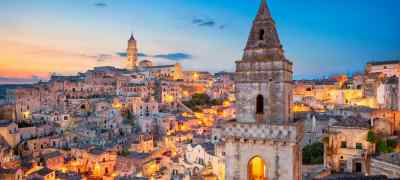 Top Destinations for Travel in 2019