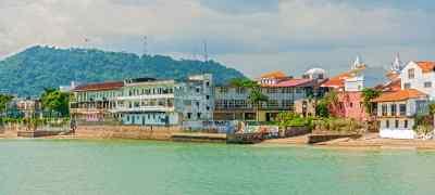 Panama City Experience