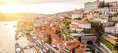 8 Free Activities in Porto