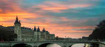 10 Adventurous Things to do in Paris this December