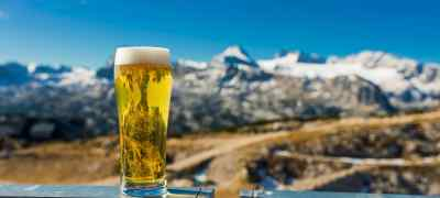 Iconic Beers Around the World
