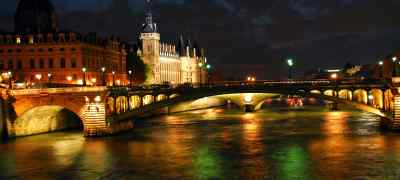 Where to Find the Best Nightlife in Paris