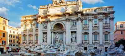 5 Exciting Things to do in Rome this September