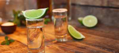 Discover Mexico's Favorite Drinks