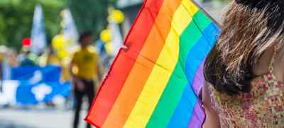 The Most LGBTQ+ Friendly Cities in the US