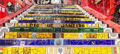 15 Free Things to Do in Rio de Janeiro