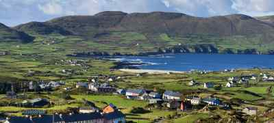 6 Reasons to Visit West Cork