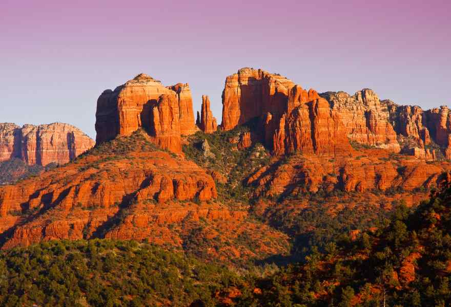 Must-See Stops on Your Arizona Road Trip
