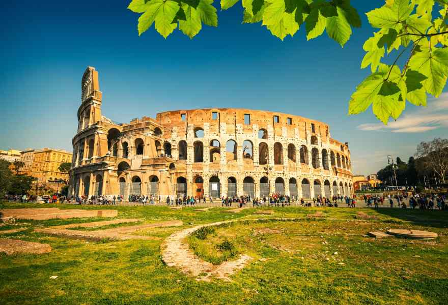 Tips for Traveling in Italy like a Local