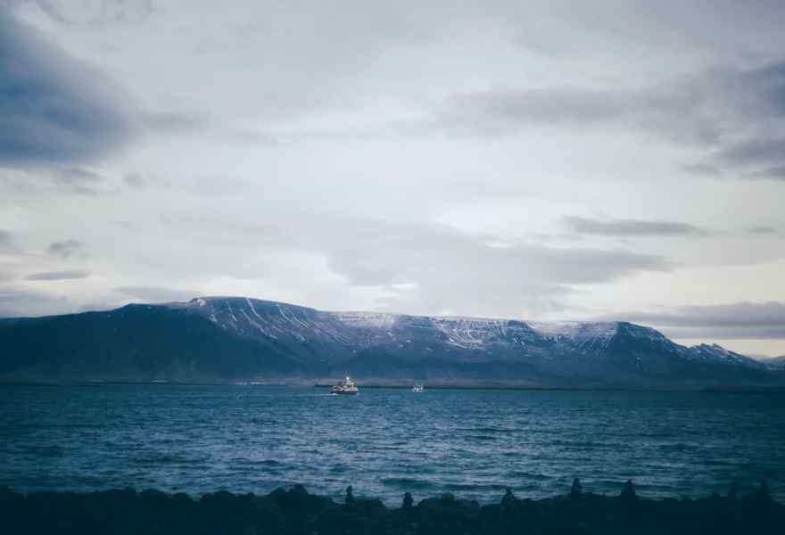 8 Exciting Ways to Explore Reykjavik this March