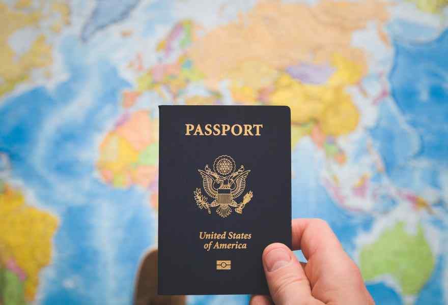 Travel Sooner or Travel Later? A Quick Guide