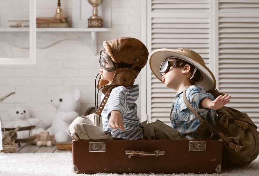 Travel Insurance 101