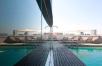 Hotel Barcelona Condal Mar by Melia