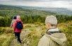 County Kerry Trekking Adventure