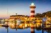 Southern Charm: Savannah, Hilton Head & Charleston
