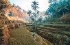 Adventurous Bali