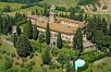 Tuscan Castle Experience