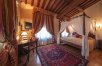 Tuscany, Italy's Heartland