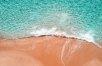 Cabo San Lucas: All-Inclusive Hotel Riu Santa Fe