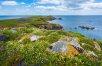 Southern Ireland Self-Drive
