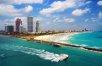 Miami Beach Getaway: Hilton Cabana Miami Beach