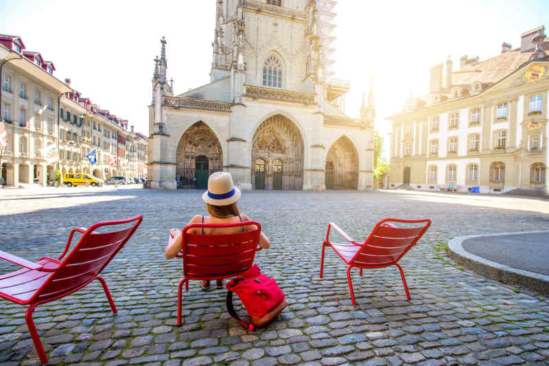 10 Free Things To Do In Bern Greatvaluevacations Com
