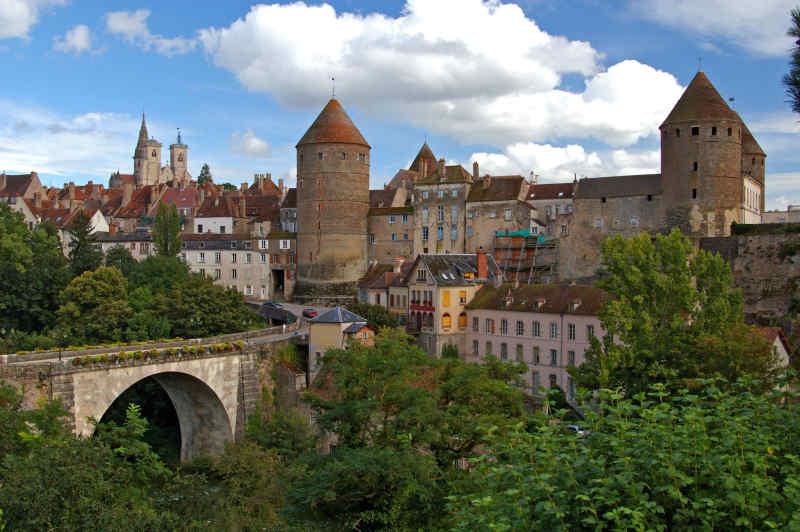 travel to dijon and burgundy in france i burgundy wine region tour tips. Black Bedroom Furniture Sets. Home Design Ideas