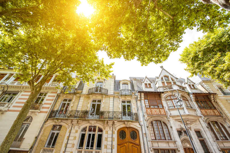 Vichy • France