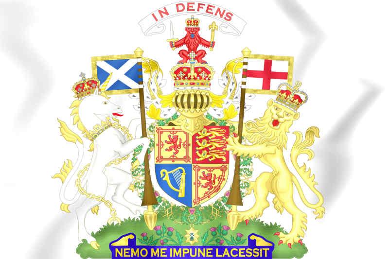 Scottish Arms