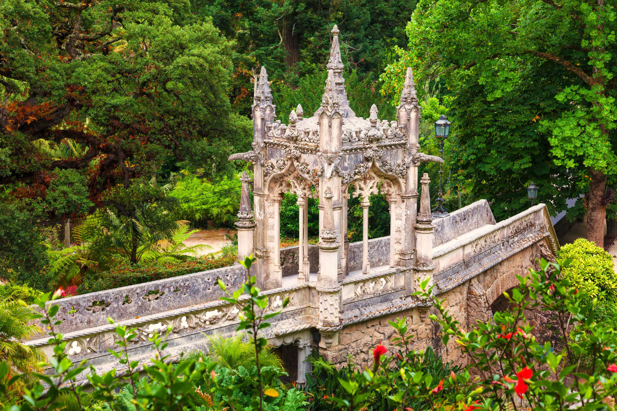 Must See Places In Portugal