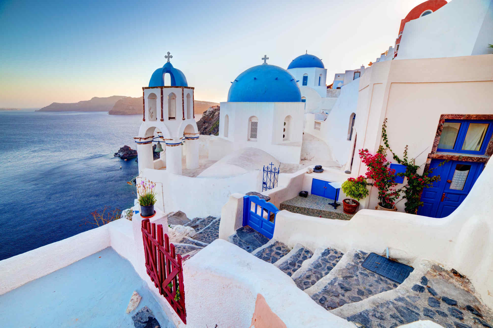 Family-owned Funjet Vacations has been helping people take well-earned trips and quick getaways for more than 30 years. The company specializes in affordable trips to top ski destinations and sunny locales, but Funjet coupons can get you anywhere from Paducah to Prague for less.
