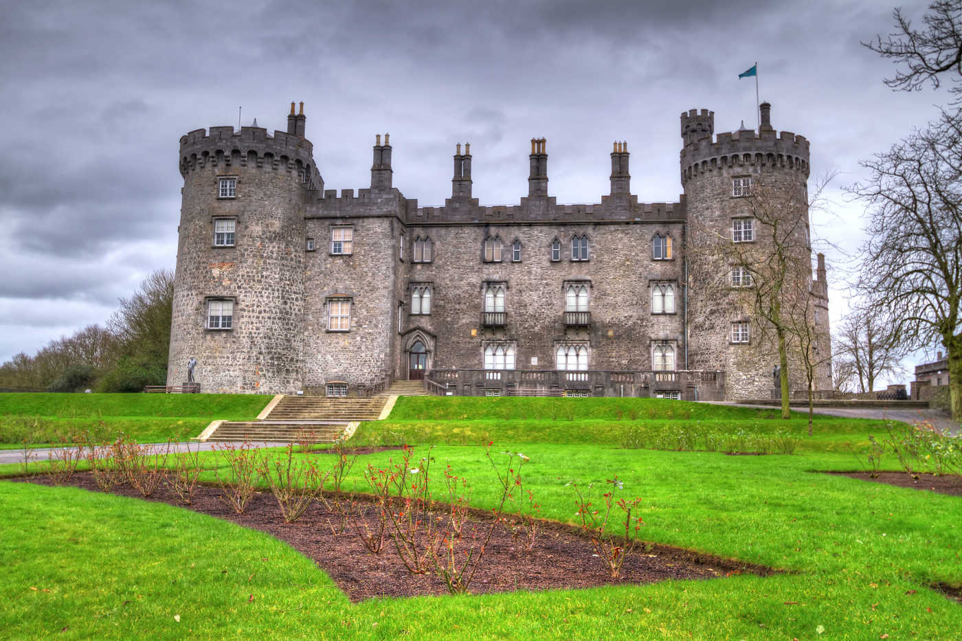 2019 Trips & Tours to Ireland | Vacation Packages w/ Airfare