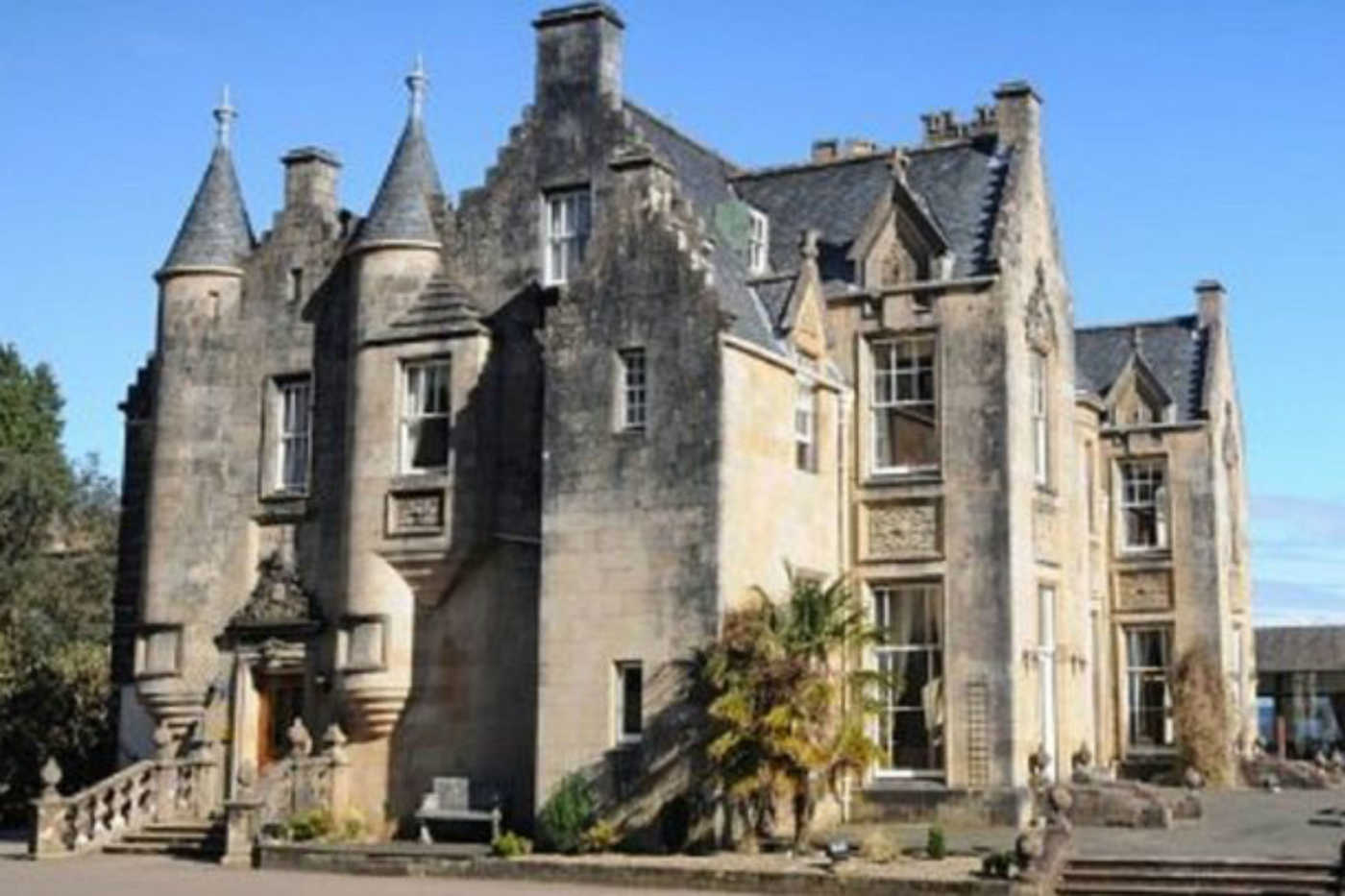 home and interiors scotland.  Homes And Interiors Scotland Scottish Castles U0026 Manor Houses Vacation Tours 100 Dopo Domani Interior