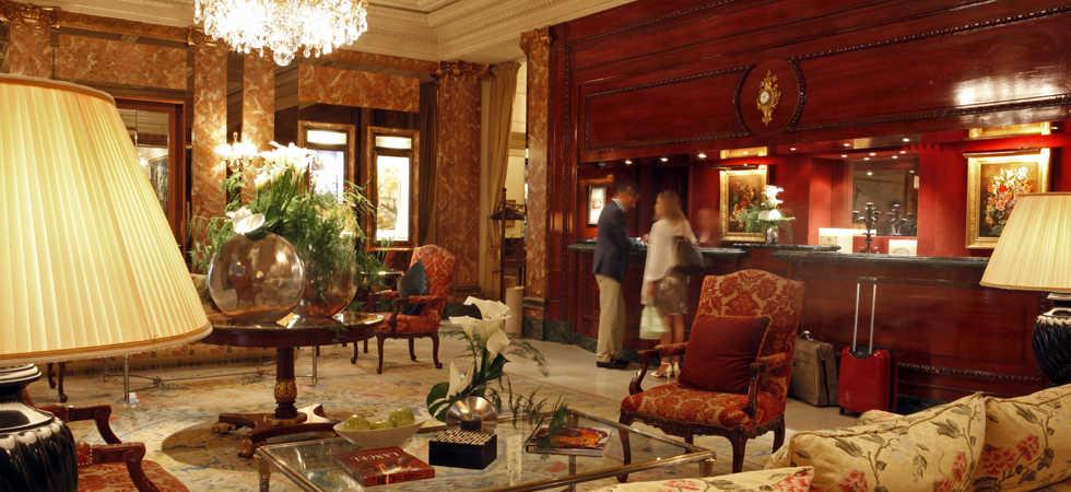 Furniture Design Royalty Rates zueyib3rae8trgffbejk