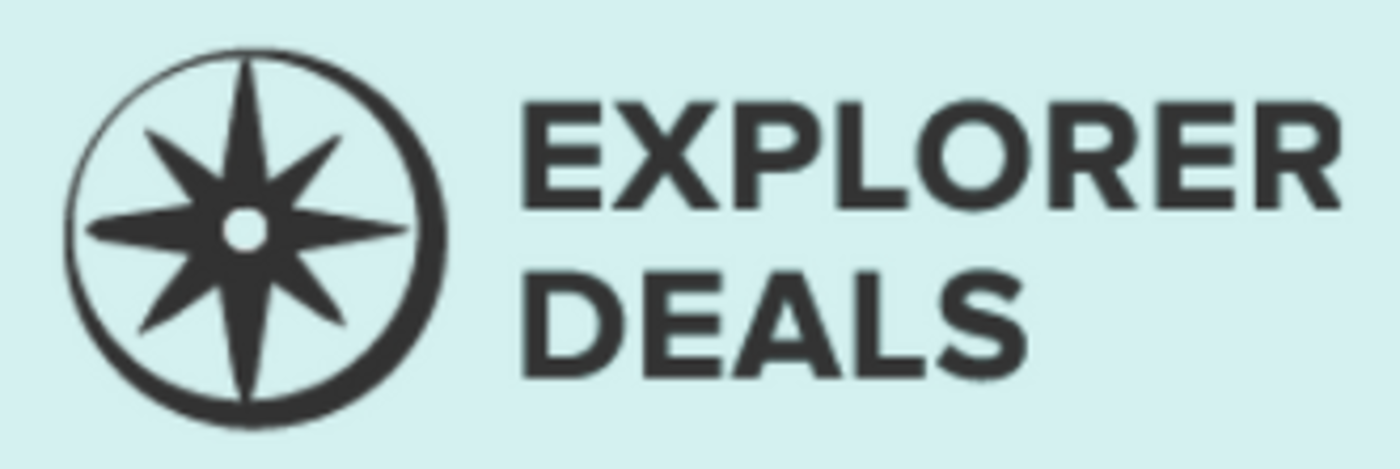 Explorer Deals