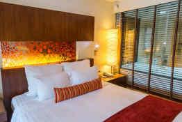 Millennium Resort Patong Phuket - Deluxe Room